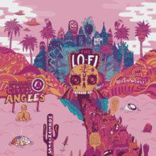 Foster The People がニューシングル「Worst Nites」を 11/9 配信リリース!