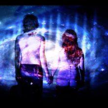 ミニマムなアンビエント・デュオ Hammock が新曲「We Watched You Disappear」をリリース!
