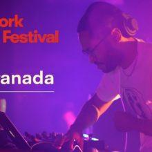 Kaytranada、パリで開催された Pitchfork Music Festival に出演したフルライブ映像が公開!