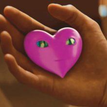世界を躍らせるNo.1ヒット・メーカー Galantis、耳を奪われるキャッチーな新曲「Emoji」のMV公開!