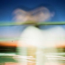 ロンドンの5人組インディーポップ・バンド TEN FÉ、新作アルバム『Future Perfect, Present Tense』を 3/9 リリース!