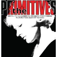 80年代のUKギターポップレジェンド The Primitives、4年振りの来日公演が決定!