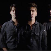 カリフォルニアのロックバンド Bad Suns が新曲「Away We Go」のMV公開!