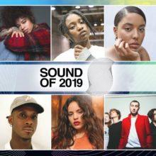 "BBCが2019年ブレイクが期待される新人アーティスト ""BBC Sound Of 2019"" のロングリストを公開!"