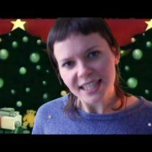 ベルリンのガールズ・デュオ Gurr がクリスマス・シングル「Christmas Holiday」をMV公開!