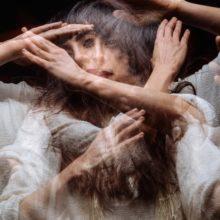 MUTE の新人 K Á R Y Y N がデビューアルバム『The Quanta Series』を 3/29 リリース!