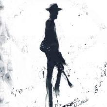 Gary Clark Jr. 通算5枚目となるニューアルバム『This Land』をリリース!