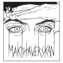 スウェーデンのポストパンク・バンド Makthaverskan がニューシングル「Demands」をリリース!