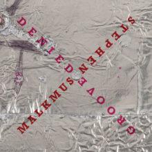 Stephen Malkmus がエレクトロニックなソロ新作『Groove Denied』を 3/15 リリース!