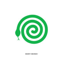Vampire Weekend がファン待望の両A面のニューシングル「Harmony Hall / 2021」を 1/28 リリース!