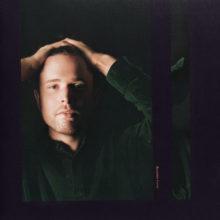 James Blake、4作目となるニューアルバム『Assume Form』をリリース!