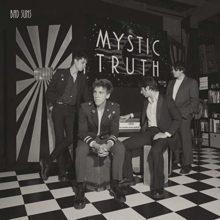 カリフォルニアのロックバンド Bad Suns、サードアルバム『Mystic Truth』を 3/22 リリース!