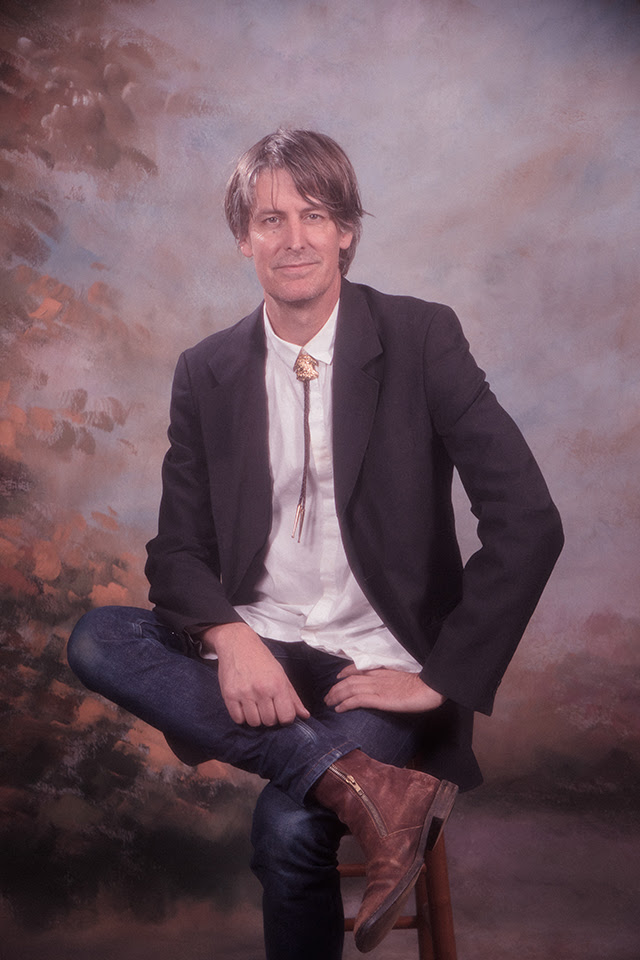 「stephen malkmus denied groove」の画像検索結果