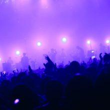 cero、最新アルバム『POLY LIFE MULTI SOUL』を引っ提げて行った全国ツアー・ファイナル公演をDVDでリリース!