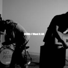 ナッシュビルのシンセポップ・バンド COIN が新曲「I Want It All」を配信リリース!