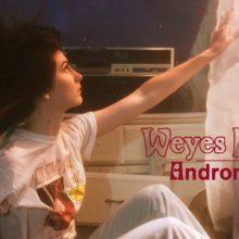 Weyes Blood が Sub Pop からニューシングル「Andromeda」をリリース!