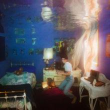 Weyes Blood が Sub Pop 移籍作となる4作目アルバム『Titanic Rising』を 4/5 リリース!