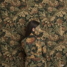 グラスゴーのガールズ・デュオ Honeyblood が3rdアルバム『In Plain Sight』を 5/24 リリース!
