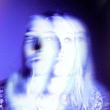 オーストラリアのアーティスト Hatchie、デビューアルバム『Keepsake』をリリース!