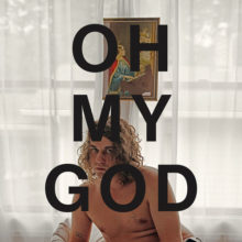 Kevin Morby がニューアルバム『Oh My God』を Dead Oceans から 4/26 リリース!