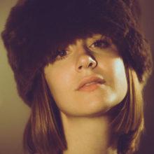 Laura Stevenson、ニューアルバム『The Big Freeze』をリリース!