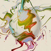 Idlewild が4年ぶりのニューアルバム『Interview Music』を 4/5 リリース!