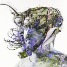 Bibio、情景豊かなサウンドが優しく心に寄り添うエバーグリーンなニューアルバム『Ribbons』をリリース!