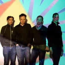 10年ぶりに再始動をしたオルタナ界の皇帝、Stereolab の7タイトル再発キャンペーンがスタート!
