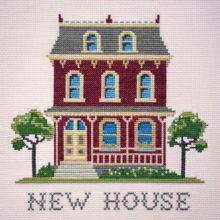 Rex Orange County がニューシングル「New House」を配信リリース!