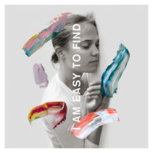 The National、8枚目となるニューアルバム『I Am Easy to Find』をリリース!