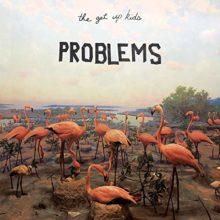 The Get Up Kids、8年ぶりのニューアルバム『Problems』をリリース!