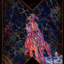 アニマル・コレクティヴの Avey Tare がニューアルバム『Cows on Hourglass Pond』を 3/22 リリース!