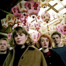 オランダ期待のインディーロック・バンド Pip Blom、待望のデビューアルバム『Boat』をリリース!