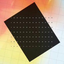 Digitalism、ニューシングル「Chapter 1」より「Infinity」のMV公開!