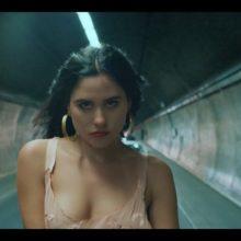 ロンドンのシンガー ELIZA、最新アルバムから「ALONE & UNAFRAID」のMV公開!