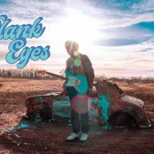 グラスゴーのインディーポップ・バンド Fauves がニューシングル「Blank Eyes」のMV公開!