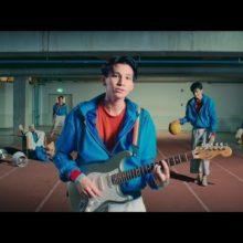 タイのシンガー・ソングライター Phum Viphurit、ニューシングル「Hello, Anxiety」を配信リリース!