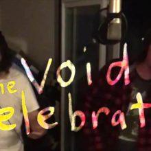 Sebadoh、約6年ぶりのニューアルバム『Act Surprised』を 5/24 リリース!