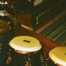 Tame Impala がニューシングル「Patience」を配信リリース!
