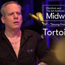 Tortoise、シカゴの美術館で開催された Midwinter 2019 に出演したフルライブ映像が公開!