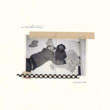Anderson .Paak、早くもニューアルバム『Ventura』をリリース!