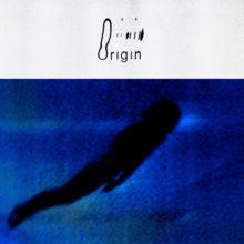 オーストラリア出身のマルチ・プレイヤー Jordan Rakei、ニューアルバム『Origin』を 6/14 リリース決定!