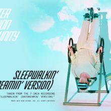 Better Oblivion Community Center が2曲入りのニューシングルを配信リリース!