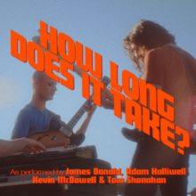 オーストラリアのスペイシーなクラウトジャズ・バンド Mildlife、新曲「How Long Does It Take?」のMV公開!