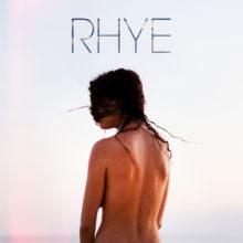 R&Bソウル・ユニット Rhye、8曲入りの新作EP『Spirit』をリリース!