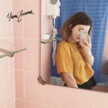 NZのシンセポップ・バンド Yumi Zouma、ニューシングル「Bruise」を配信リリース!