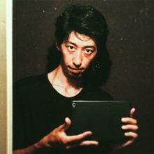日本のDIYマスター Boys Age、ニューシングル「落ち宿 (Pass A Night)」を配信リリース!