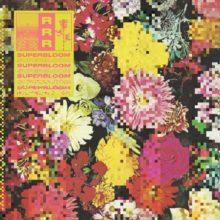 Ra Ra Riot、3年半ぶりのニューアルバム『Superbloom』を 8/9 リリース!