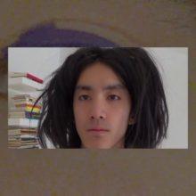 BADBADNOTGOOD、日本のアーティスト Jonah Yano とコラボした新曲「nervous」をリリース!