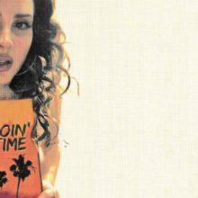 Lana Del Rey、ニューシングル「Doin Time」を配信リリース!